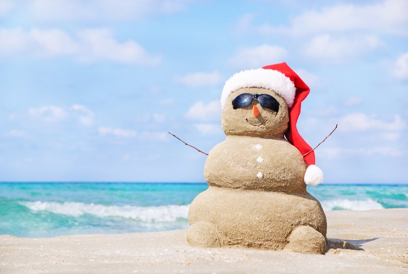 Stonewood's Guide to Florida Holiday Happenings