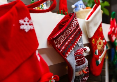 Top 10 Picks for Foodie-Friendly Stocking Stuffers