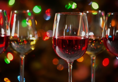 Our Favorite Holiday Drinks to Enjoy This Season