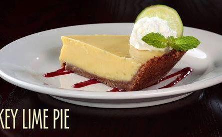 Happy National Pie Day!