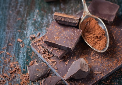 Indulge in Chocolate Lovers Month with Stonewood