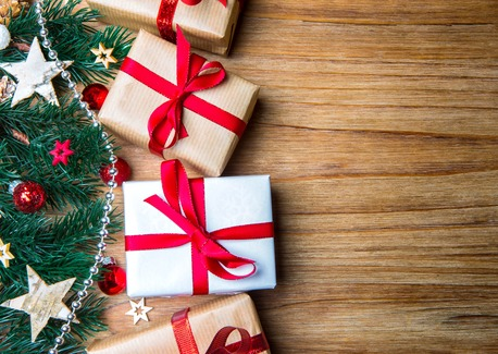 How to Get a Head-Start on Holiday Gifting