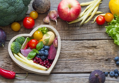 Celebrate Heart Health at Stonewood