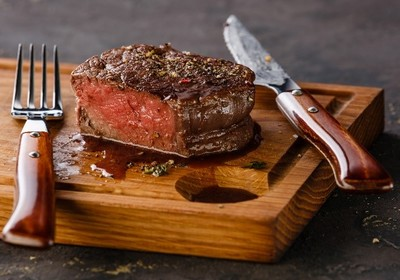 National Filet Mignon Day: A Succulent Celebration
