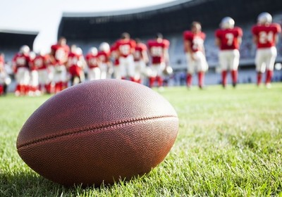 Making Stonewood Your Sports Season Destination