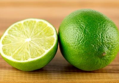 Crazy for Key Lime Pie